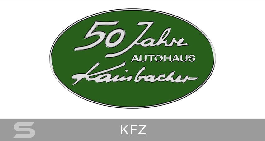 CAR SALES KAINBACHER